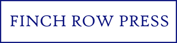 Finch Row Press Logo